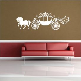 Stickers Wall have a Huge Range of High Quality Wall Art Stickers for all interiors at Low Prices. Buy Online with Fast, Free Delivery on all UK orders.