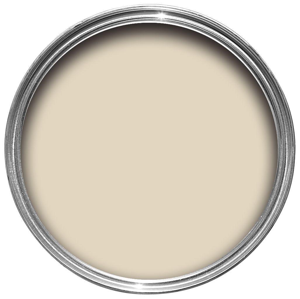 Dulux Hay Bale Matt Emulsion Paint 50ml Tester Pot