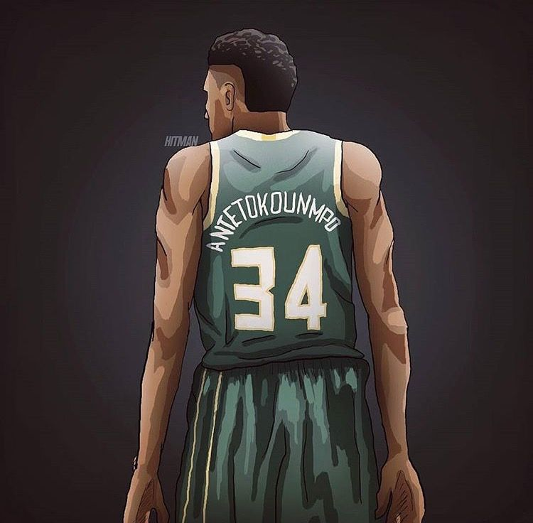 Pinterest Adc Basketball Players Nba Nba Legends Basketball Photos