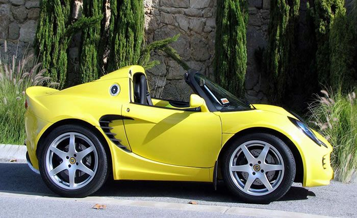 Exotic Smart Car Body Kits Price Buy Steroid Online