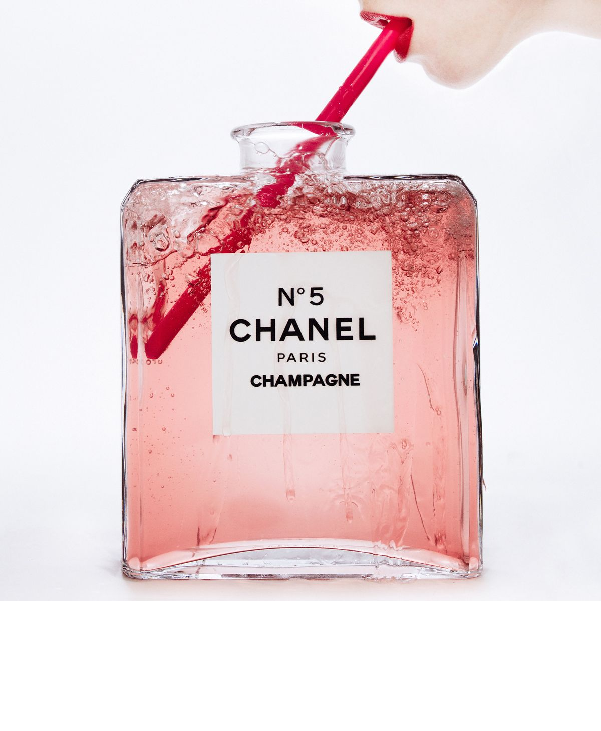 f8e01b24f1a TYLER-SHIELDS-Chanel Champagne