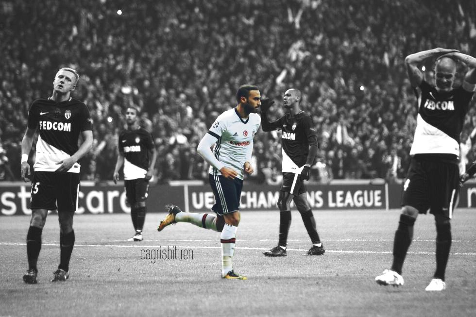 TOSUN PAŞA #tosun #cenk Cenk Tosun #Beşiktaş