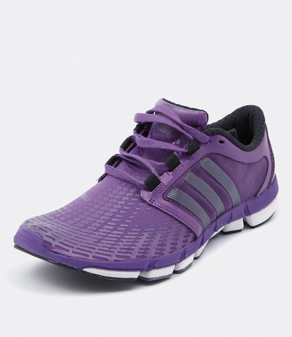 wholesale dealer 6e7ab 0c38d Adidas Adipure Motion 2 Purple at styletread.com.au