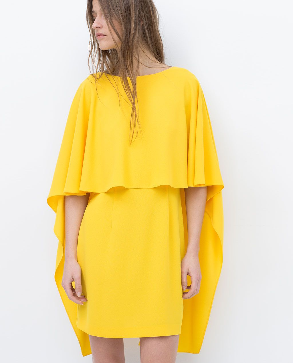 Verão 2015: o amarelo é o novo preto!