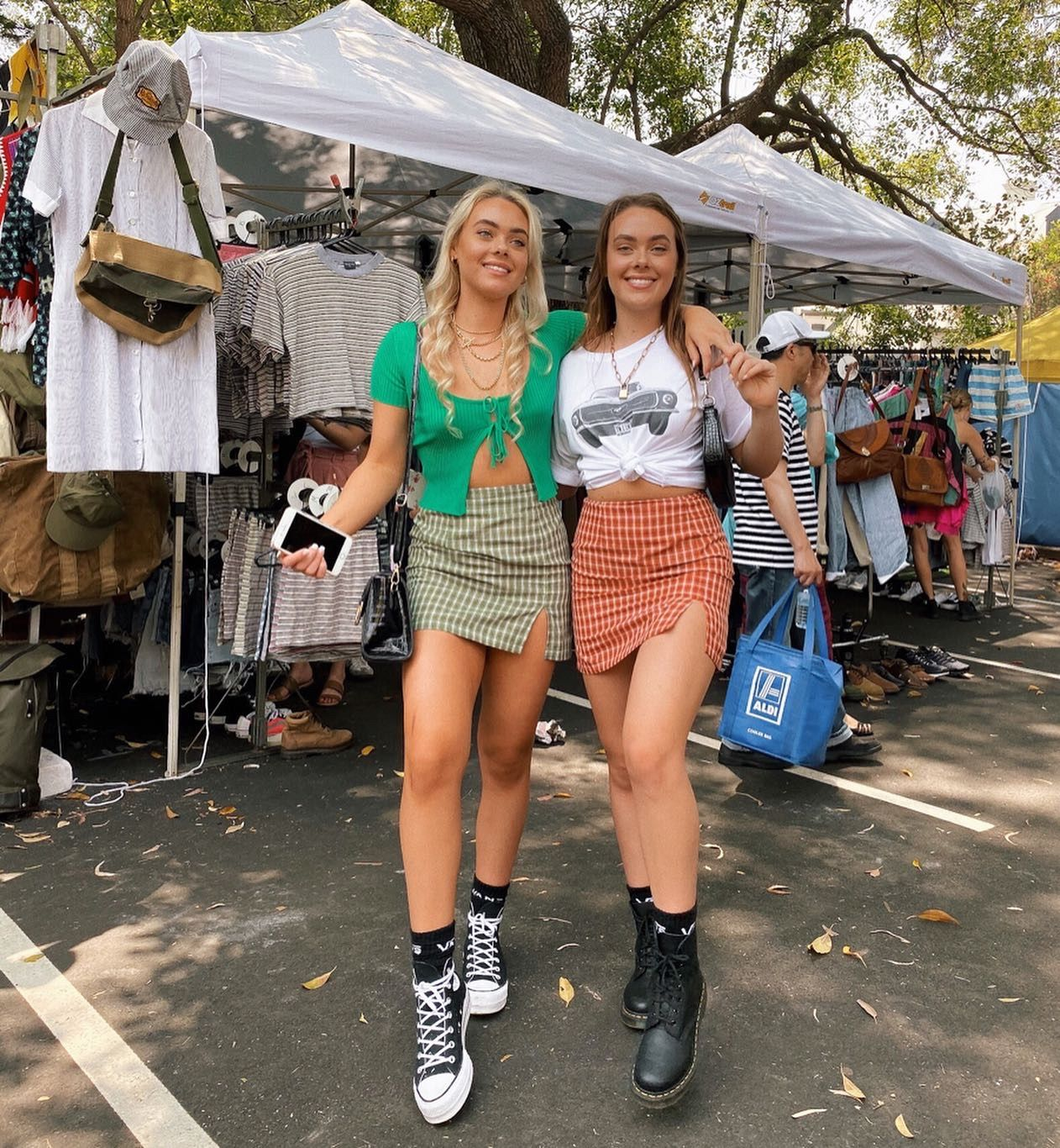 Another Market Day Fashion Inspo Outfits Outfit Inspo Fall Aesthetic Clothes