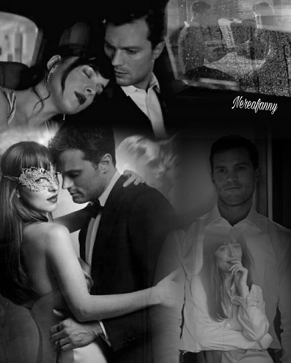 Fifty Shades Darker Legendas De Filmes Cinquenta Tons
