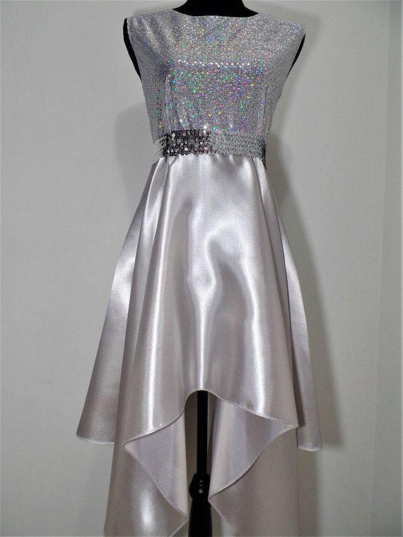 Dance Garments Iron Sharpens Iron Etsy Dance Garments Praise Dance Wear Dance Outfits