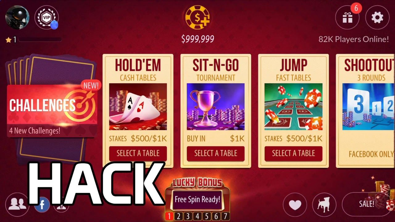 Pineapple open face chinese poker online free