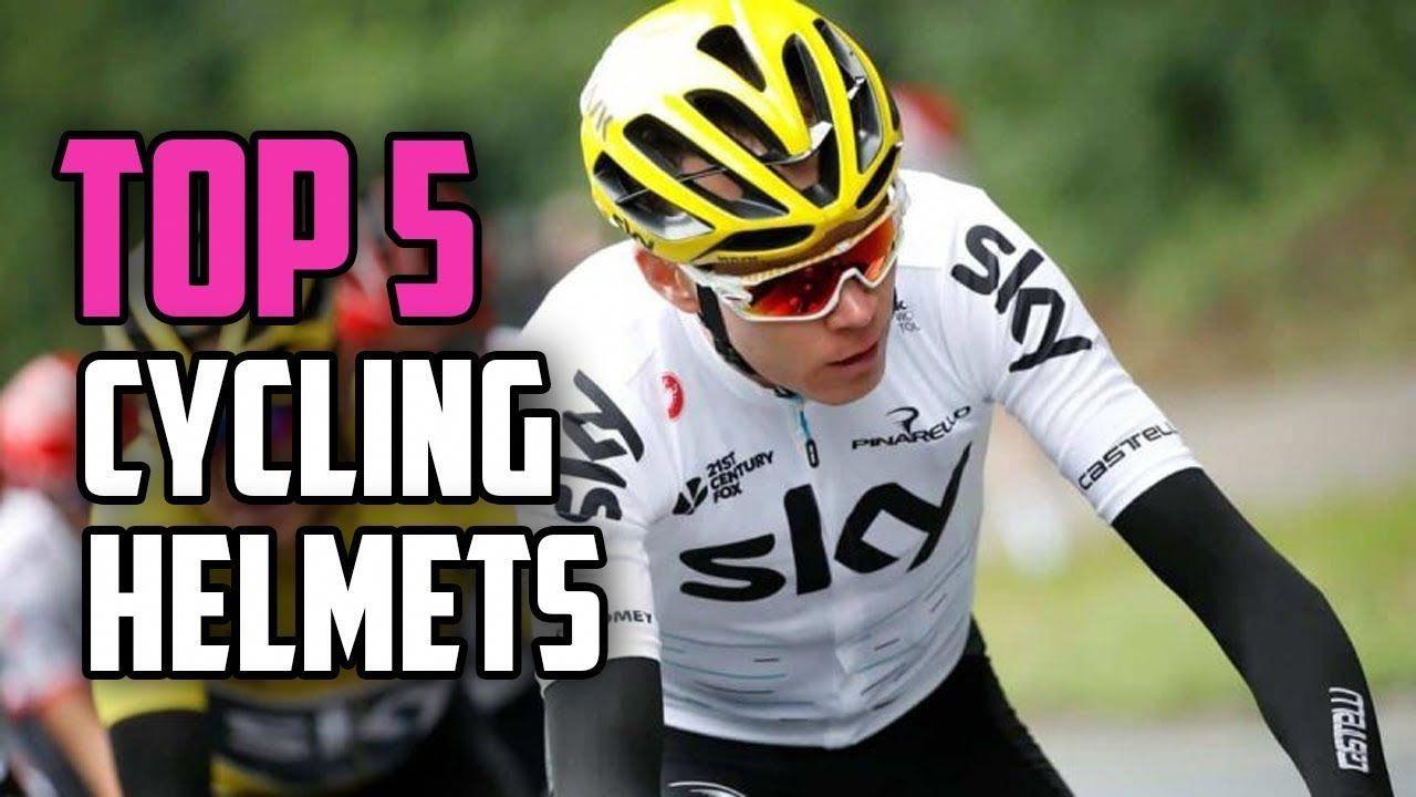 Types Of Bikes Cycling Helmet Bike Helmet Bicycle Maintenance