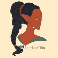 Re-Birth - Angela's Chin by Beakerbeetle on SoundCloud