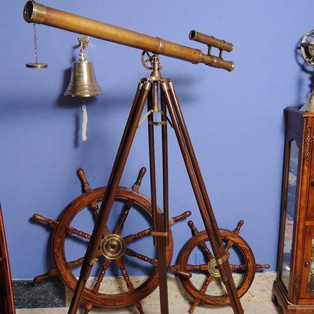 Victorian Marine Telescope, Multi-Color in 2019 | Products
