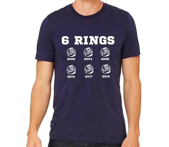 76fb9a821 Patriots 52nd Super Bowl Shirt Tom Brady Shirts New England. You re from  Boston