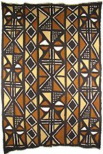 Love mud cloth from Africa. www.africanfabric.co.uk