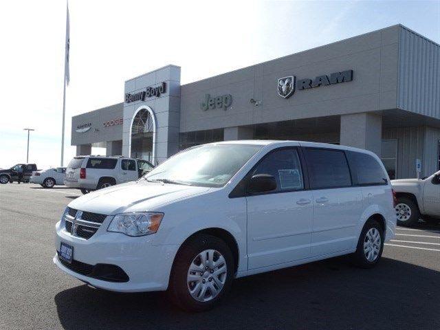 2015 Dodge Grand Caravan San Antonio, TX 2C4RDGBG9FR623470