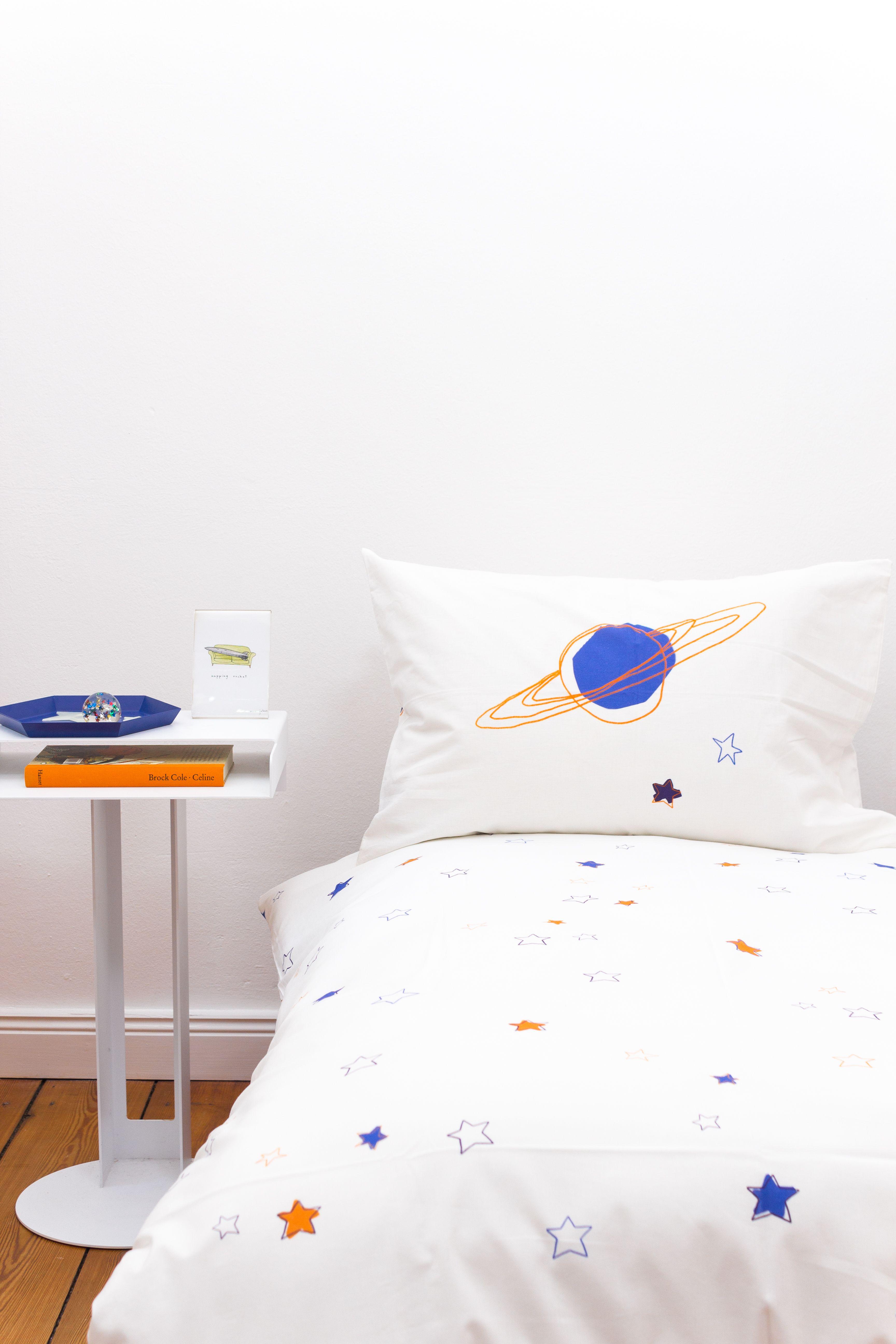 Die Besten Ideen Das Kinderbett Zu Dekorieren Wir Haben Kreative