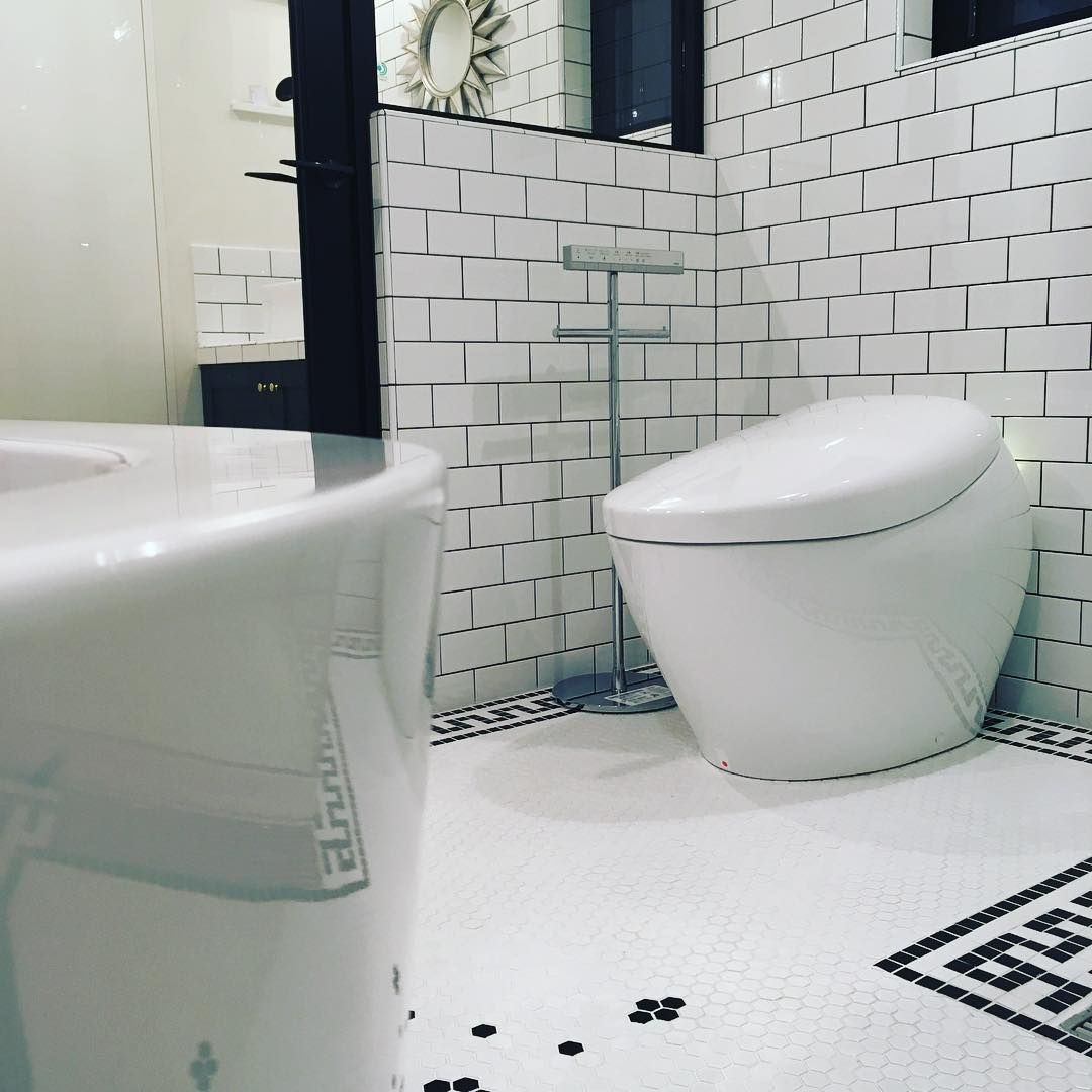 Pin by Toilet Found on TOTO Neorest NX Smart Toilet | Pinterest