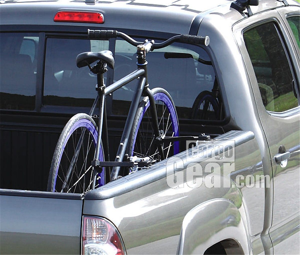 Bicycle Truck Bed Mount Google Search Cycling Truck