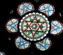 pictures of famous stained glass - Google Search
