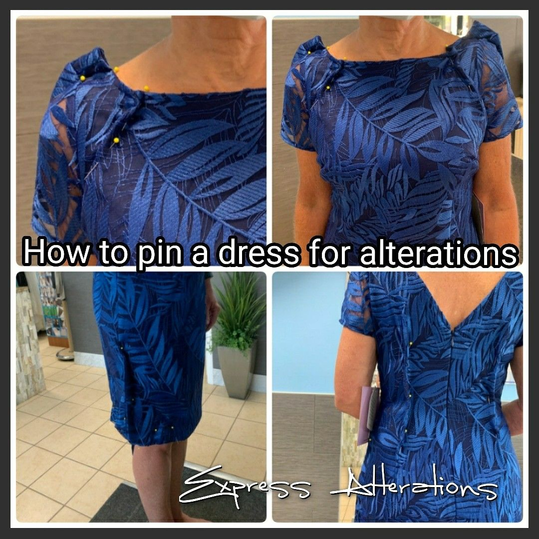 Summer dress in 2020 bridesmaid dress alterations