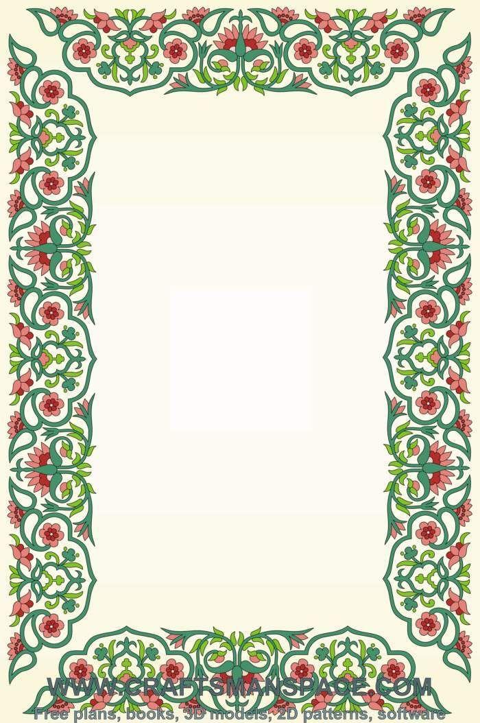 Pin de Sravanthi Chowdary Jonnalagadda en stencils   Pinterest ...
