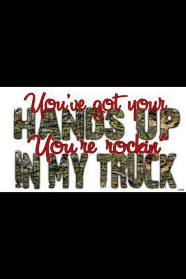 Lyric country girl shake it for me lyrics luke bryan : Country sayings | Country | Pinterest | Luke bryans, Country ...