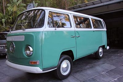 1970 Vw Kombi Lowlight Vw Bus Vw Bus Interior Vintage Vw Bus Vw Bus