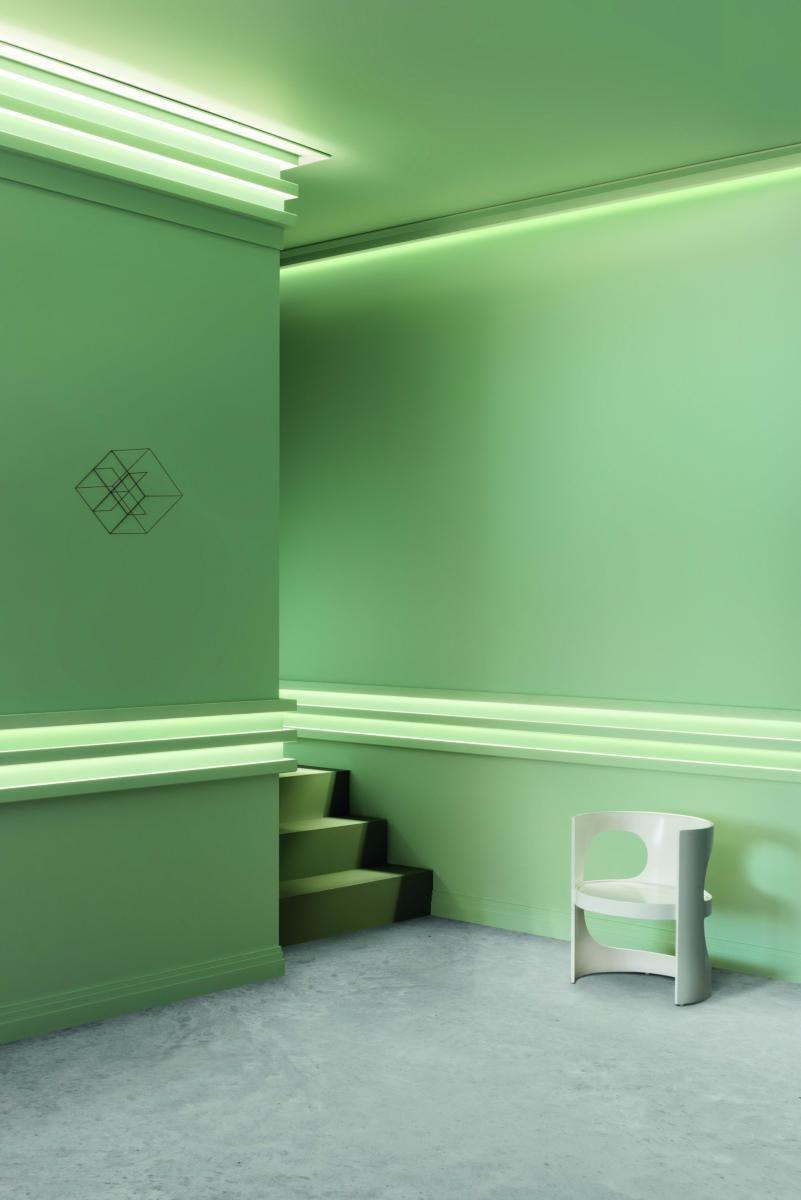 Gerelateerde afbeelding lighting pinterest interiors columns