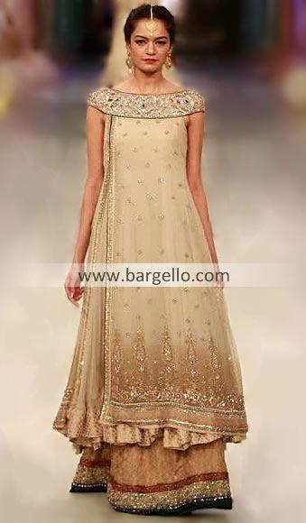 Lakme Fashion Week Dresses Online Cunningham Texas, Indian Fashion ...