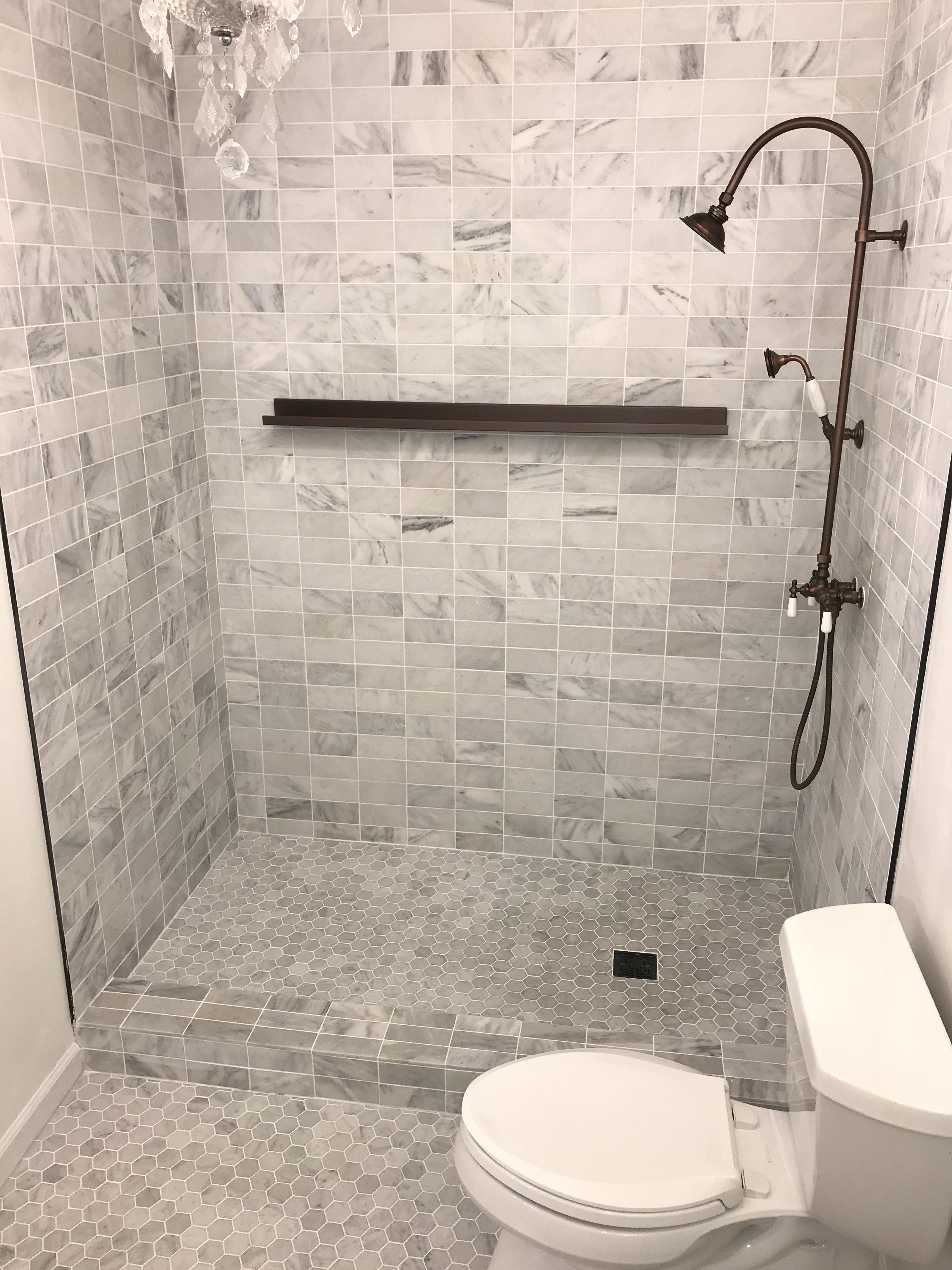 Michigan House Remodeling We Specialize In Update Or Adding Bathroom In Your House Install Cement Board Tile Or Bathrooms Remodel Light Installation Bathroom