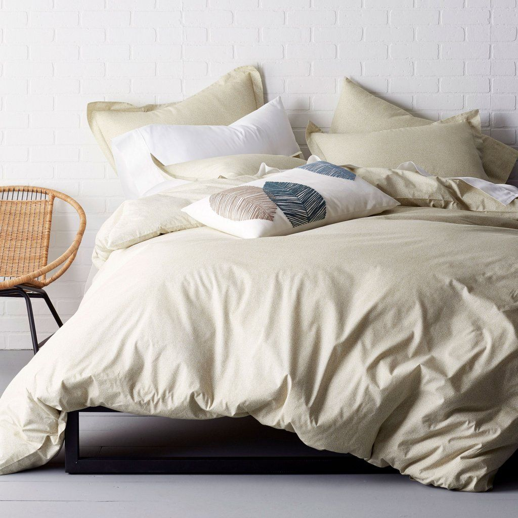 marble percale duvet cover  can patterned sheets still be a  - marble percale duvet cover  can patterned sheets still be a versatilebasic in this