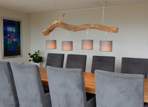 deckenlampe von gbhnatureart auf etsy deko pinterest lampen beleuchtung und holz. Black Bedroom Furniture Sets. Home Design Ideas
