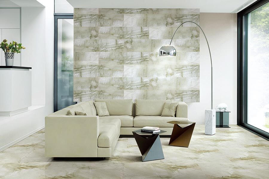 20 Beautiful Wall Tiles Ideas For Living Room Uk In 2021 Wall Tiles Living Room Living Room Pictures Living Room Tiles