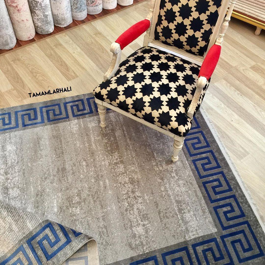 yeni karmen hali trend serisi tamamlarhali da hali carpet yeni new karmenhali home homecarpet handmade cizgi laciv viscose rug rugs on carpet rugs