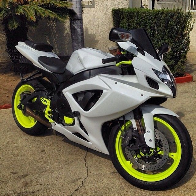 Sportbike Mods : Photo | Stay Scheming  Stay Stylish  | Motorcycle