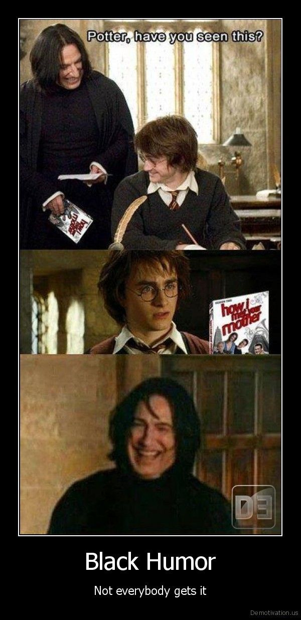 Harry Potter Funny Harry Potter Dialogues Harry Potter Memes Harry Potter Funny