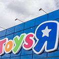 Toys R Us trouble: What you need to know
