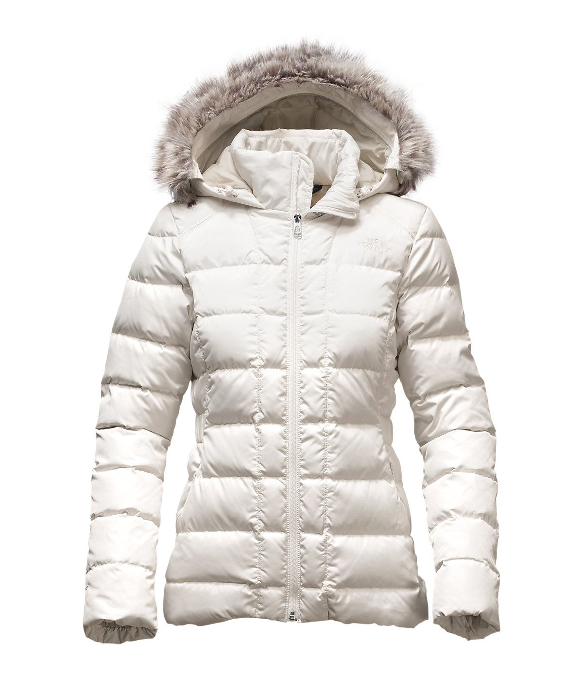 f610847f5816 The North Face  WOMEN S GOTHAM DOWN JACKET  137 sale  230 orig    MNLiving  Wish List