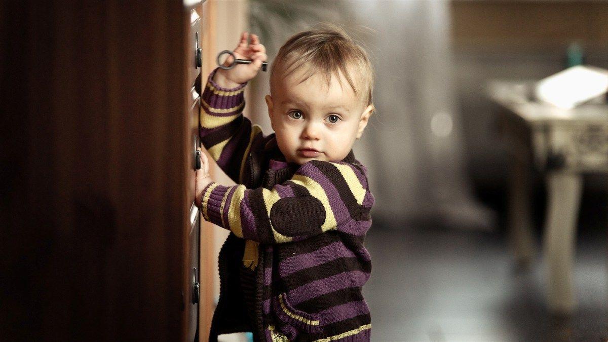 Cute Baby Boy Hd Wallpaper Free Wallpapers For Pc Desktop Wallpaper Hd