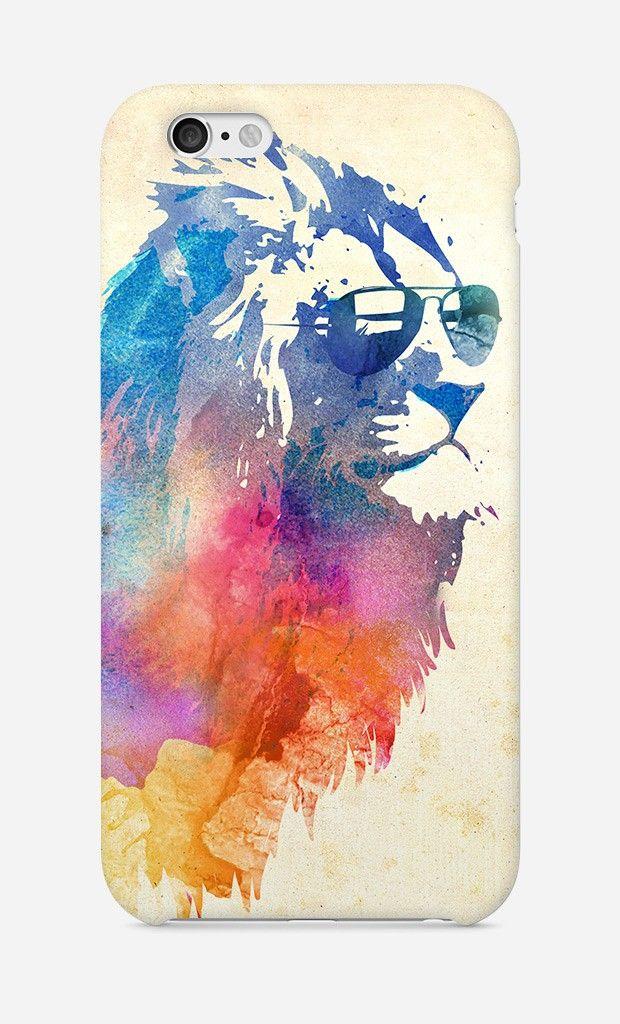 Coque iPhone Sunny Leo by Robert Farkas   Art Shop   Wooop.fr