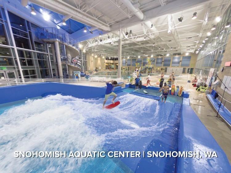 Aquatic Surface Pool Design Group Pool Pool Designs Indoor Swimming Pools