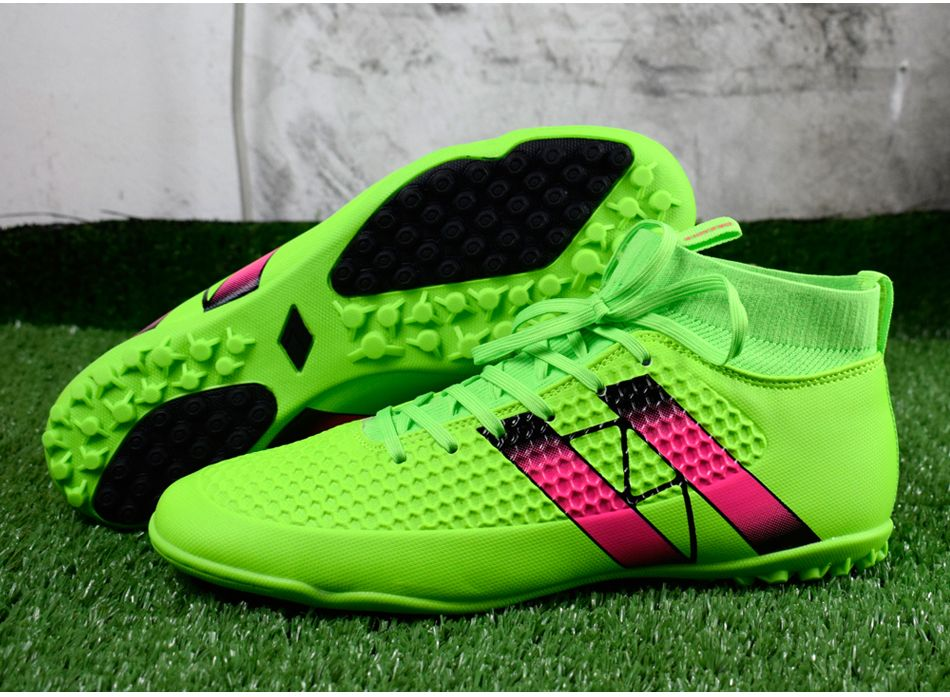 what are the best cleats for football