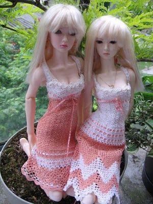 Álbumes web de Picasa   Anatomía   Pinterest   Picasa, Álbum y Barbie