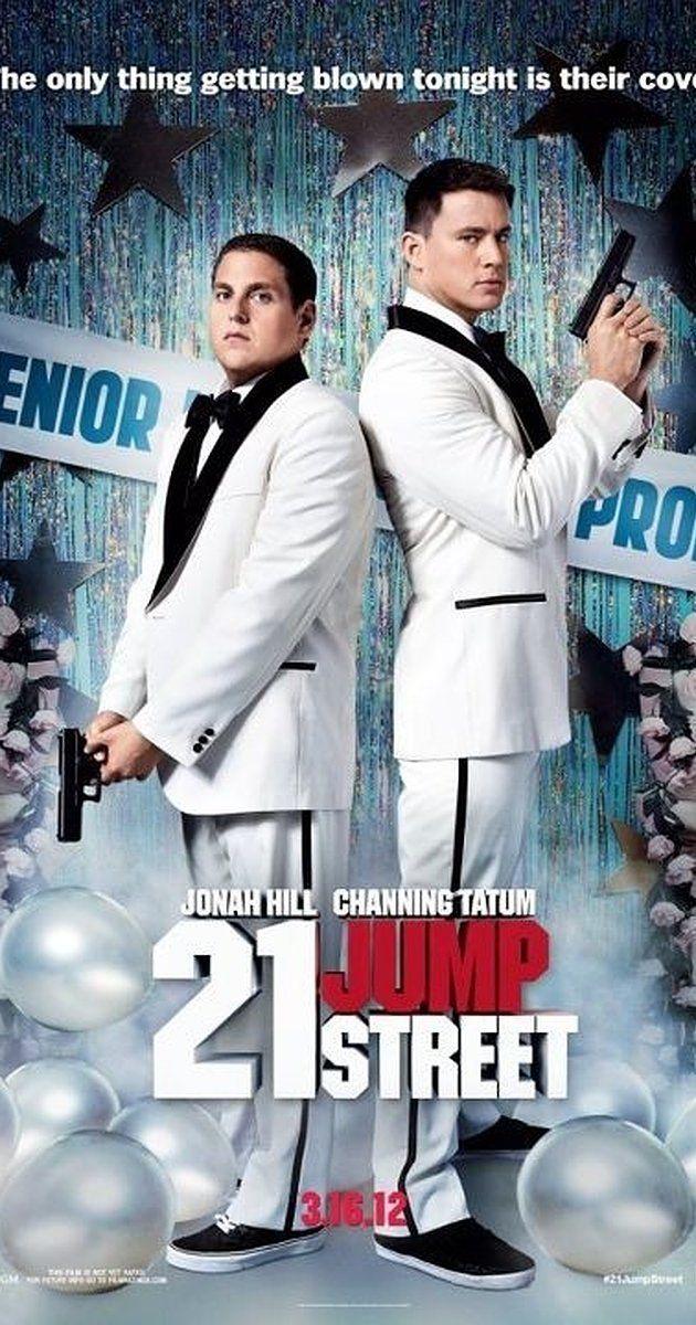 21 Jump Street 2012 21 Jump Street 22 Jump Street Funny Movies