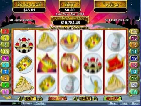 online casino mit echtgeld startguthaben ohne einzahlung 2019