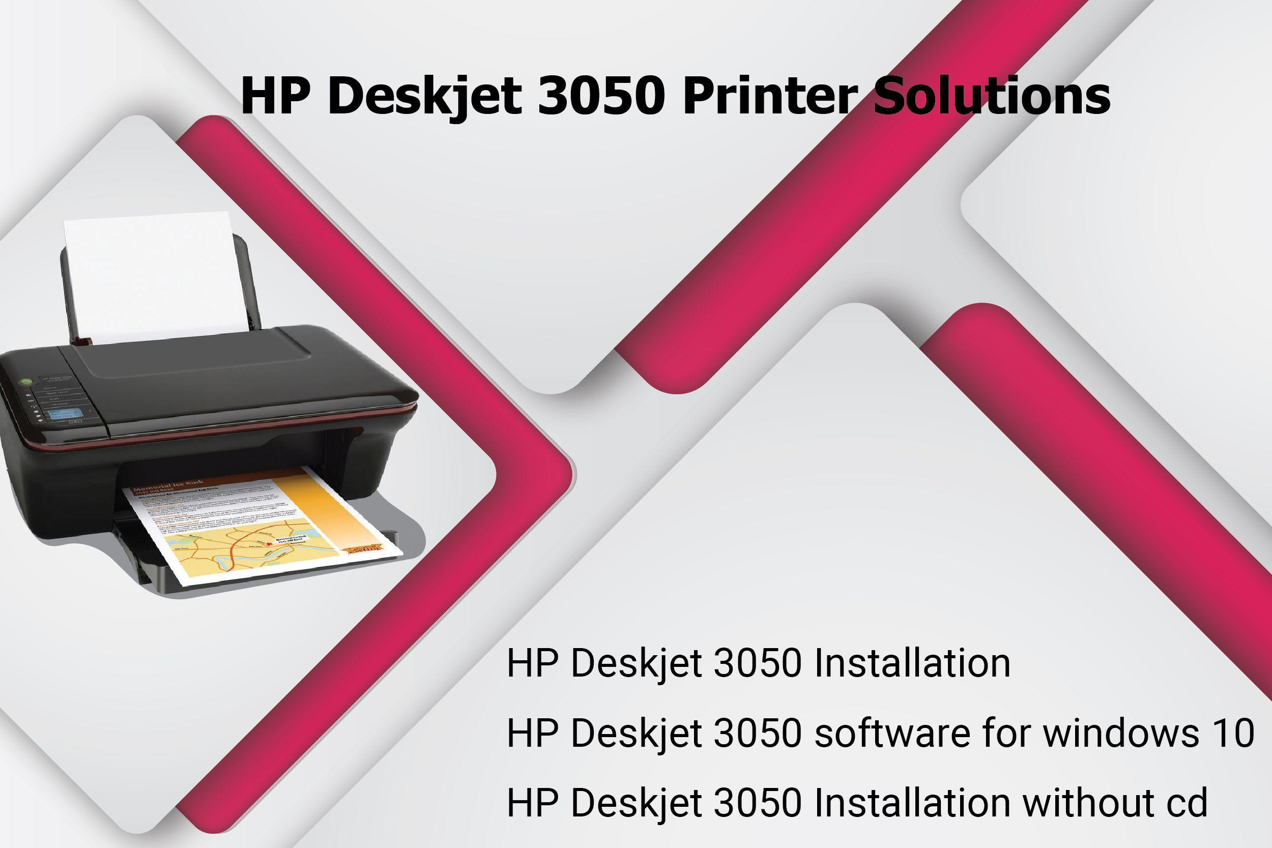 Awe Inspiring 123 Hp Com Dj3050 Hp Deskjet Printer Printer Mac Windows Home Interior And Landscaping Analalmasignezvosmurscom