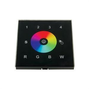 Http Www Justleds Co Za Fiber Optic Lighting Led Controller Dmx