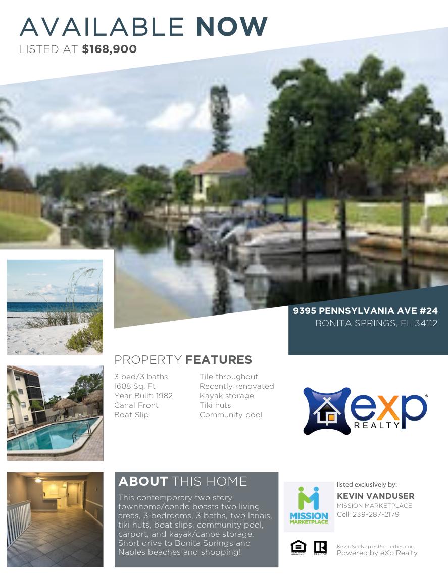 Home Page Community Pool Tiki Hut Realty
