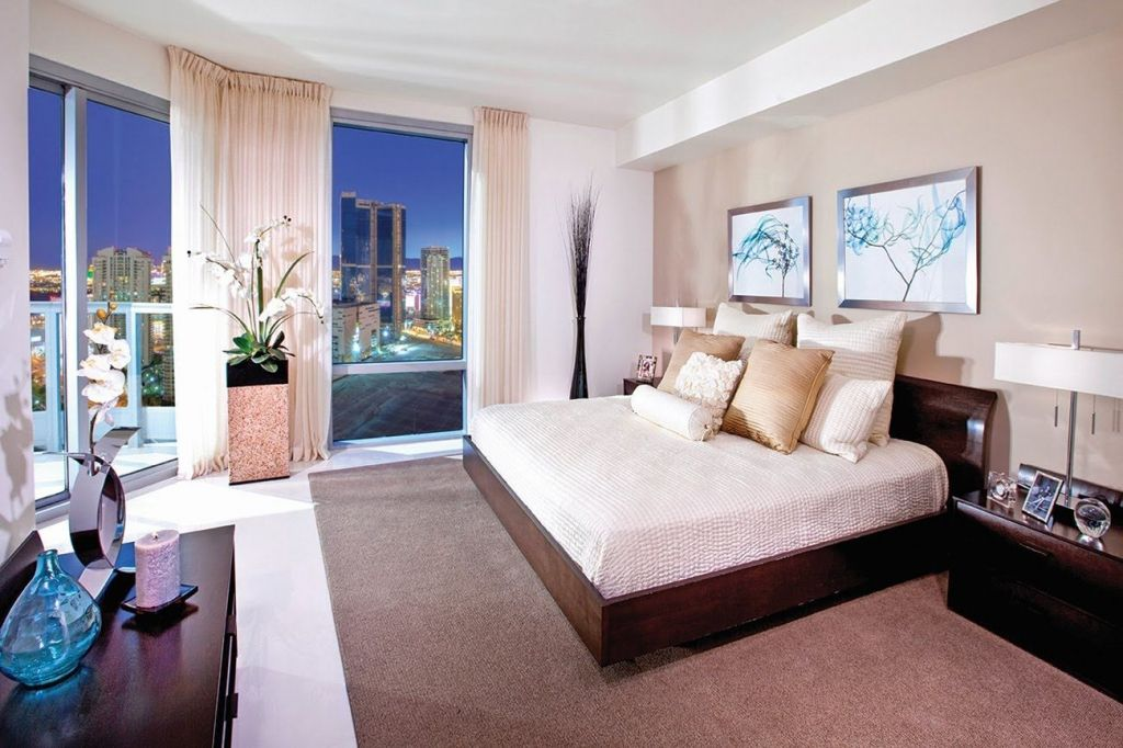 One Bedroom Apartments Las Vegas Furniture Check more at http