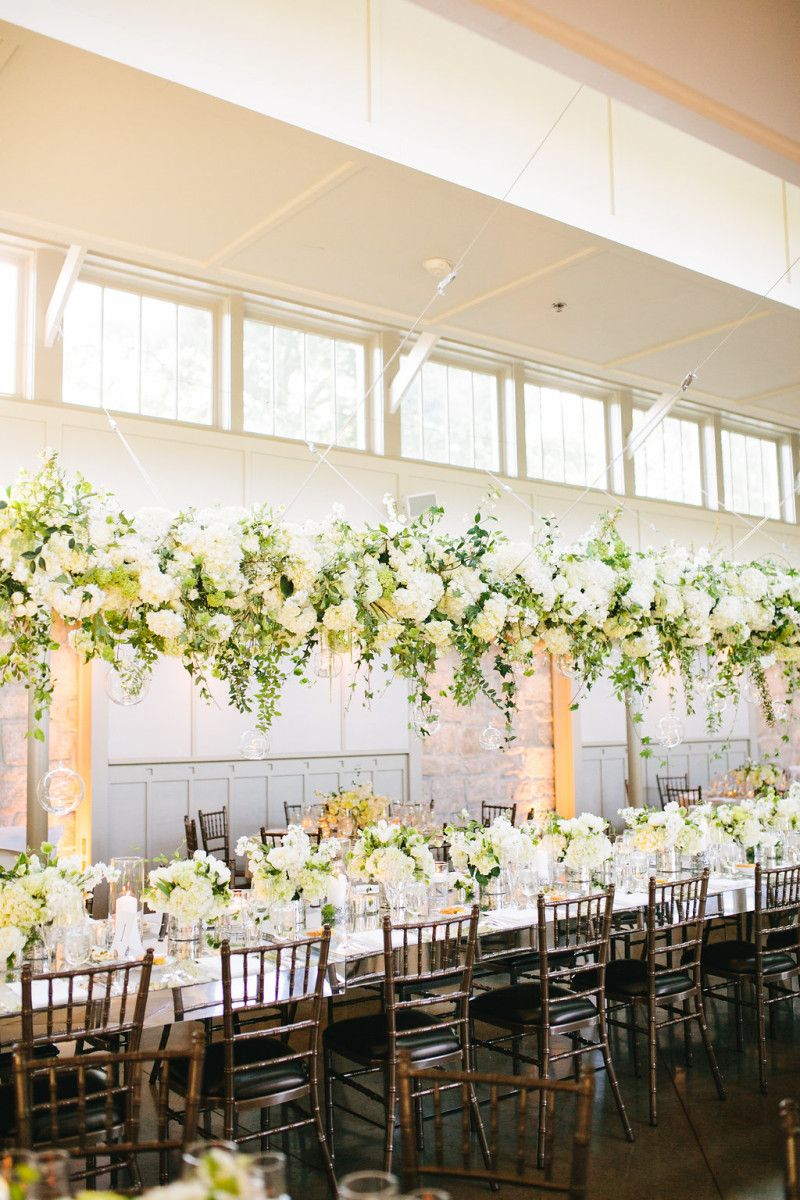 Beautiful centerpiece by bold american flowers pinterest