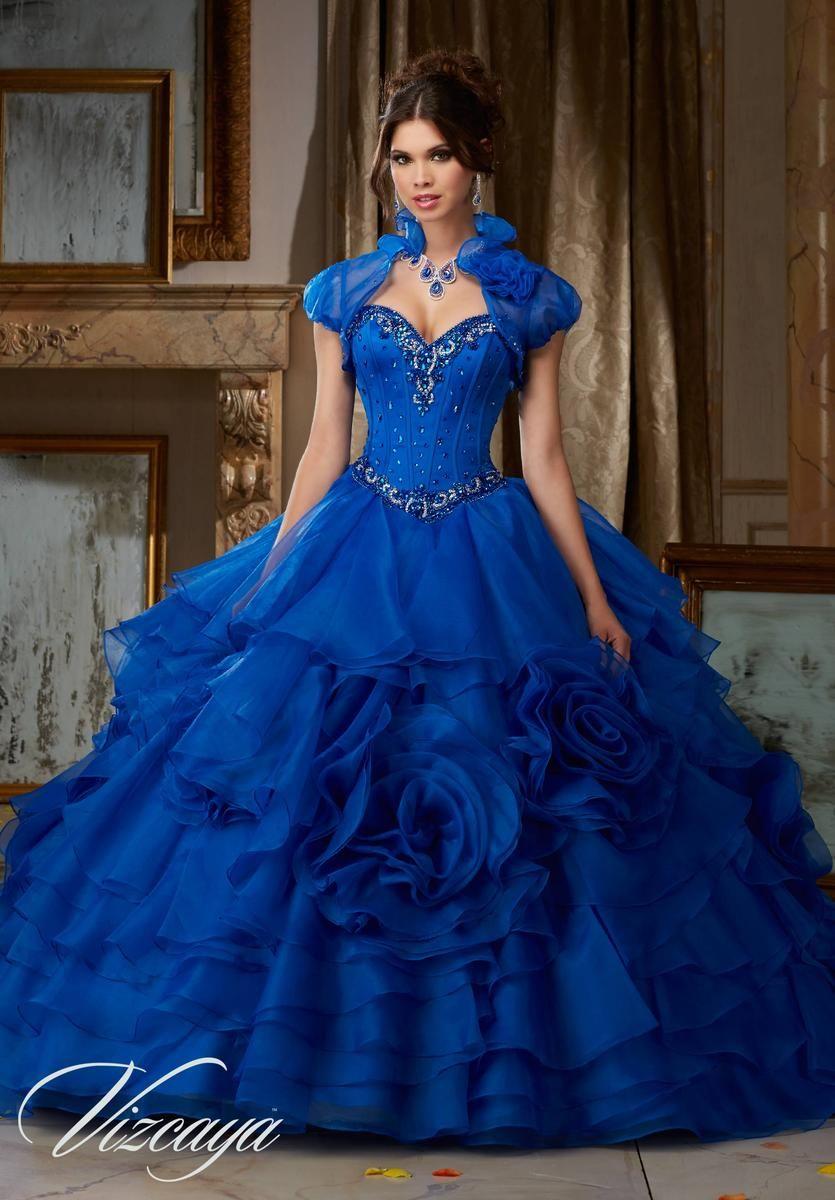 Estelle dressy dresses long island ny